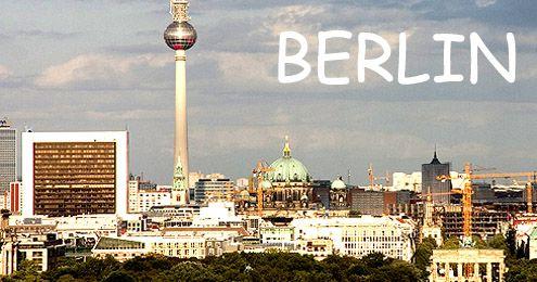 Learn german language courses in berlin