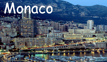 French Language Study Amp Language Immersion In Monaco France